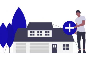 undraw_buy_house_560d